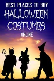 party city halloween costume coupons printable where to buy costumes online that are frightfully cheap