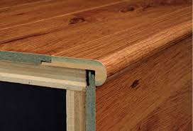 trim and molding for hardwood