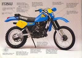 motocross used bikes for sale dual sport vs adventure bike vs enduro what u0027s the difference