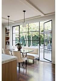 doors inspiring steel french patio doors hinged patio doors