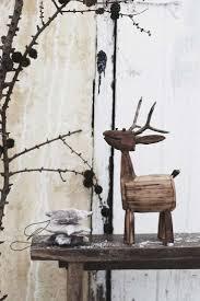 deco scandinave en ligne the 25 best noël scandinave décoration ideas on pinterest