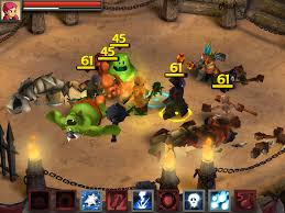 battleheart apk 21 battleheart legacy strategies tips and tricks appsized