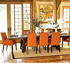 dining room decorating photos decor for dining room u2013 anniebjewelled com