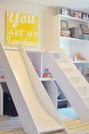 135 best playroom ideas images on pinterest playroom ideas kid