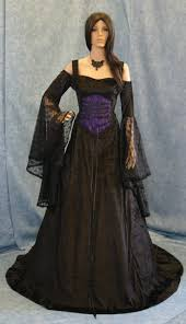best 20 gothic vampire ideas on pinterest vampire fashion