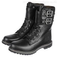 womens boots discount womens boots uk pretty nike lunar 1 nike free 5 0
