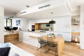 kitchen ideas perth adorable cottesloe home scandinavian kitchen perth by western