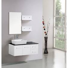 Bathroom Wall Mounted Cabinets by Bathroom Cabinet Shelves 26 Best Bathroom Storage Cabinet Ideas