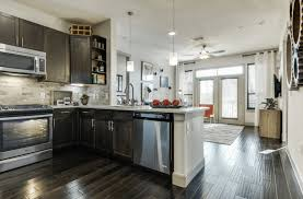 Camden Heights Apartments Houston by Houston Apartments The Ultimate Renters Guide Owenrhodes