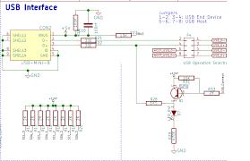 usb host keyboard in lpc1768 engineersgarage