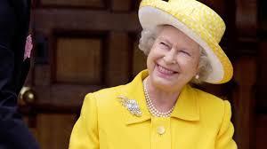 Queen Elizabeth 2 Queen Elizabeth Hd Images Backgroundhdwallpapers