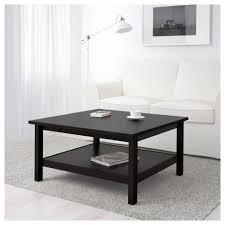 coffee table coffeee sets ikeaikea hack ikea standing desk hacks