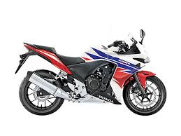 honda cbr models and prices honda cbr 500r 2018 price in pakistan overview and pictures pakwheels
