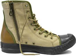 converse buy trainers online converse all star ct bosey zip and