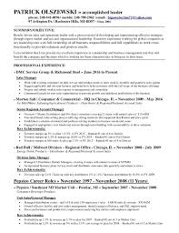 lab assistant resume examples air pollution from cars essay