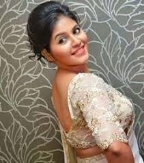 south actress anjali wallpapers anjali photos including actress anjali latest stills anjali
