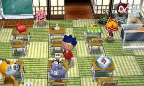 happy home designer duplicate furniture animal crossing happy home designer nintendo amiibo community