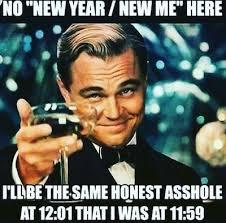 Me Next Time Meme - ideal 罎蜩窶ヲ 25 best memes about better luck next time meme