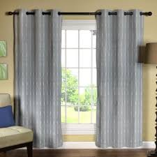 buy retro curtains from bed bath u0026 beyond