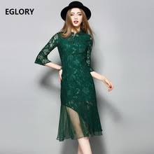 compare prices on chinese dress green online shopping buy low