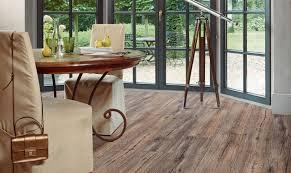 Berry Floor Laminate Tradition Quattro Vintage Leather Oak 934 Laminate