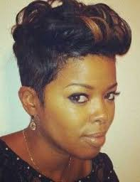 mzansi hair style 71 best hairstyles images on pinterest short hair african