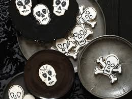 day of the dead cookies halloween sugar cookies recipe grace