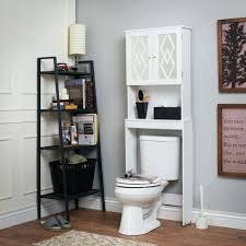 bathroom mirror storage bathroom corner storage cabinet engem me