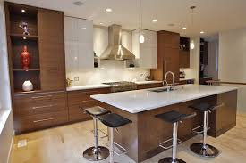kitchen designers sydney picturesque kitchen renovation sydney best renovations at find