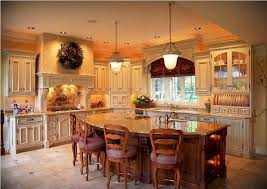 kitchen island with seating and storage kitchen island with seating and storage team galatea homes