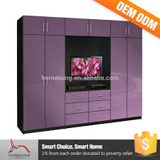 Underpriced Furniture Bedroom Sets Pakistan Furniture Prices Pakistan Furniture Prices Suppliers And