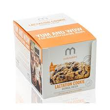 where to buy milkmakers cookies 8 lactation cookies cookie mixes you can buy on because