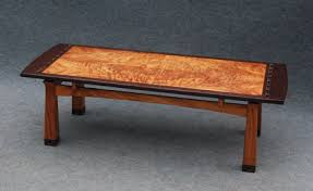 Fine Woodworking Free Download by Fine Woodworking Coffee Table Plans Diy Free Download Headboard