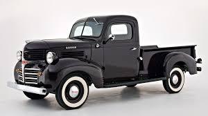 Cool Classic Cars - download cool black old dodge classic car wallpaper hd desktop