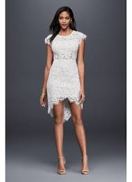 white dresses white dresses you can buy right now brides