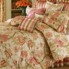 Home Decorating Company 48 Best Bedding Images On Pinterest Chic Bedding Bedroom Decor
