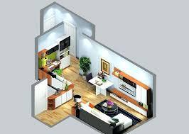 small houses design small house design ideas house interior design ideas pleasing design