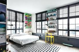 chambre loft yorkais awesome chambre loft pour ado gallery design trends 2017 stunning