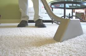 Rug Cleaning Products Carpet And Rug Cleaning Articles And Tips Enlighten Me