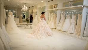 bridal shop bucks county has a brand new bridal salon meet la mariée