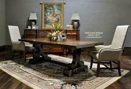 transitional dining room sets transitional dining room tables best 25 transitional dining