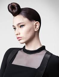 long hair style trends u0026 inspiration for women redken
