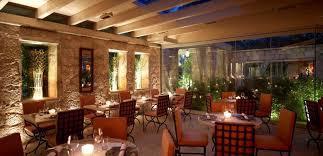 the margi hotel the margi central greece trésor hotels resorts