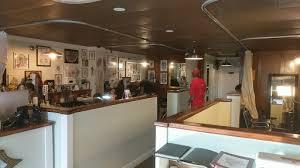 shop dinosaur tattoo company reviews and photos 3246