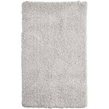 Pier 1 Area Rugs Pier 1 Imports Grand Pearl 8x10 Shag Rug 500 Liked On