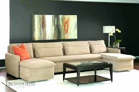 american leather sofa prices american leather sofa prices medium size of leather sofa sleeper