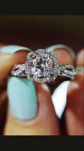 expensive engagement rings 557 best wedding rings images on pinterest rings jewelry and