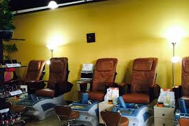 pretty girls nail waxing u0026 skin care 1642 highway 160 w fort