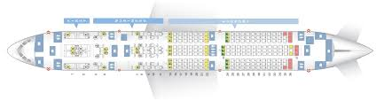 boeing 787 9 seat map seat map boeing 787 9 dreamliner etihad airways best seats in the