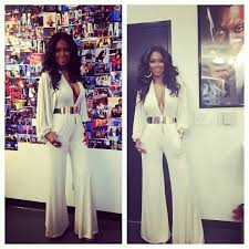 all white jumpsuit 67 wardrobechanges nwt all white jumpsuit from